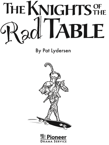 Knights of the RAD Table Image.PNG