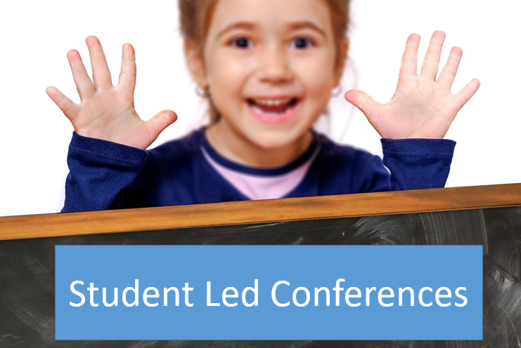 Student led conferences.PNG