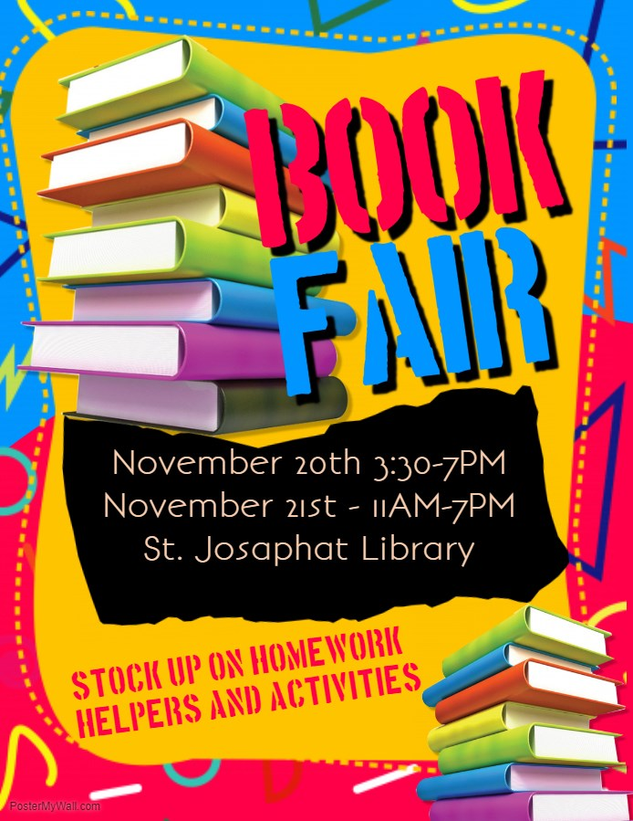 Copy of Book Fair Flyer - Made with PosterMyWall.jpg