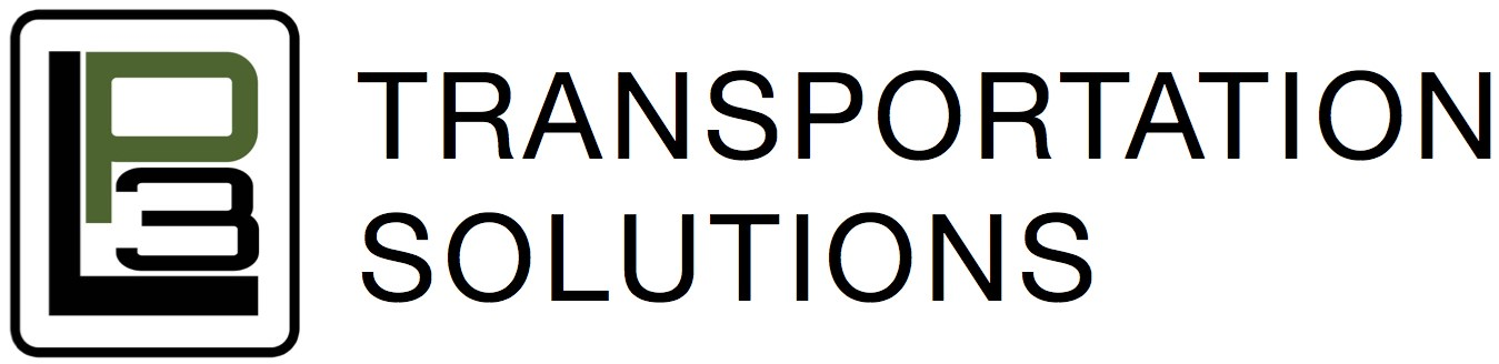 LP3 Transportation Solutions Logo.jpg