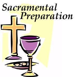 sacramental-preparation.jpg