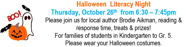 Halloween Literacy Night.PNG