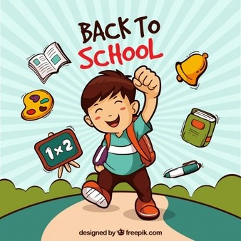 back-school-background-with-boy_23-2147854369.jpg