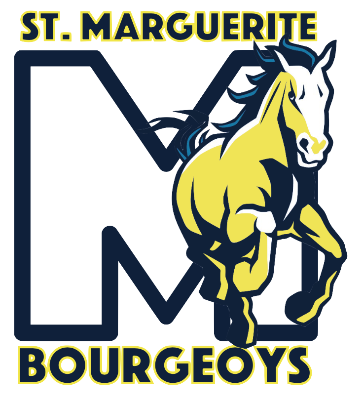 New St Marguerite.png