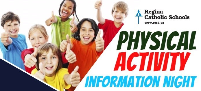 Physical Activity Information Night Poster 2017.jpg