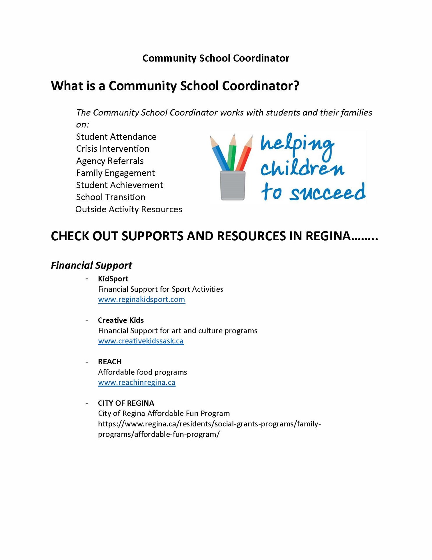 Community School Coordinator Website (002)_Page_1.jpg