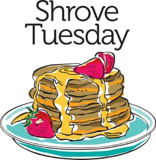 Shrove-Tuesday.jpg