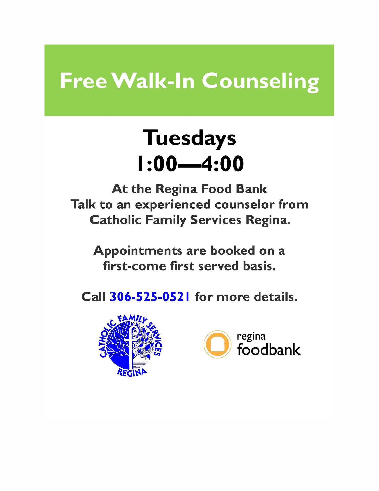Food Bank Counselling - Free.jpg