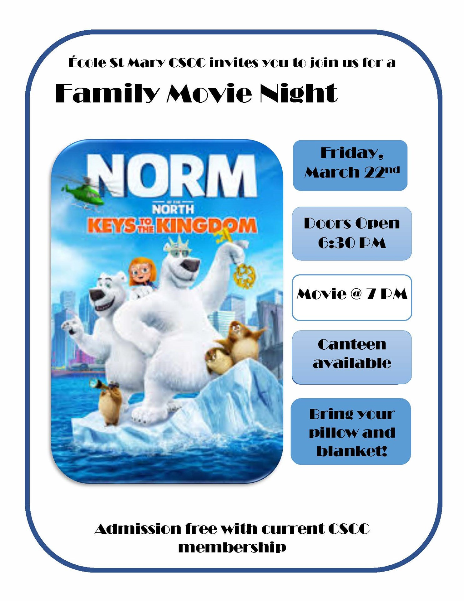 Friday March 22nd Movie night.jpg