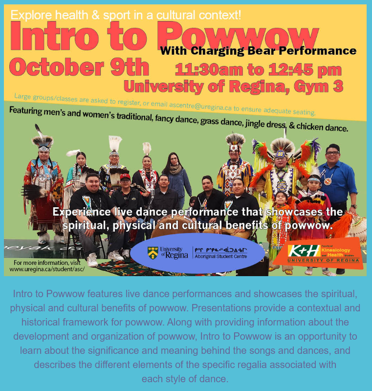 Intro to Powwow.png