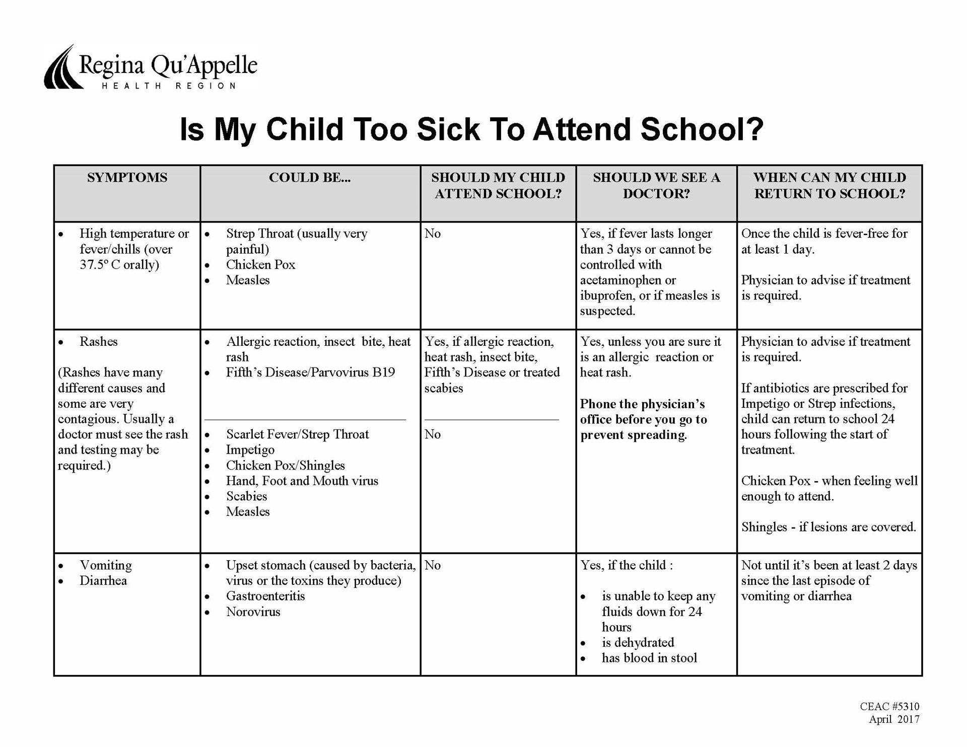 Is My Child Too Sick To Attend School_Page_1.jpg