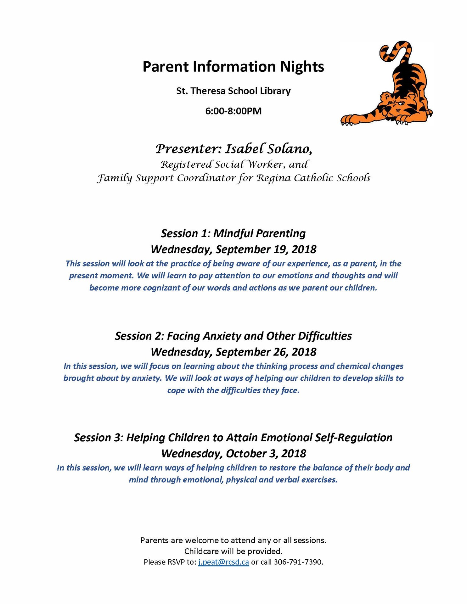 Parent Information Nights with Isabel Solano 2018.jpg