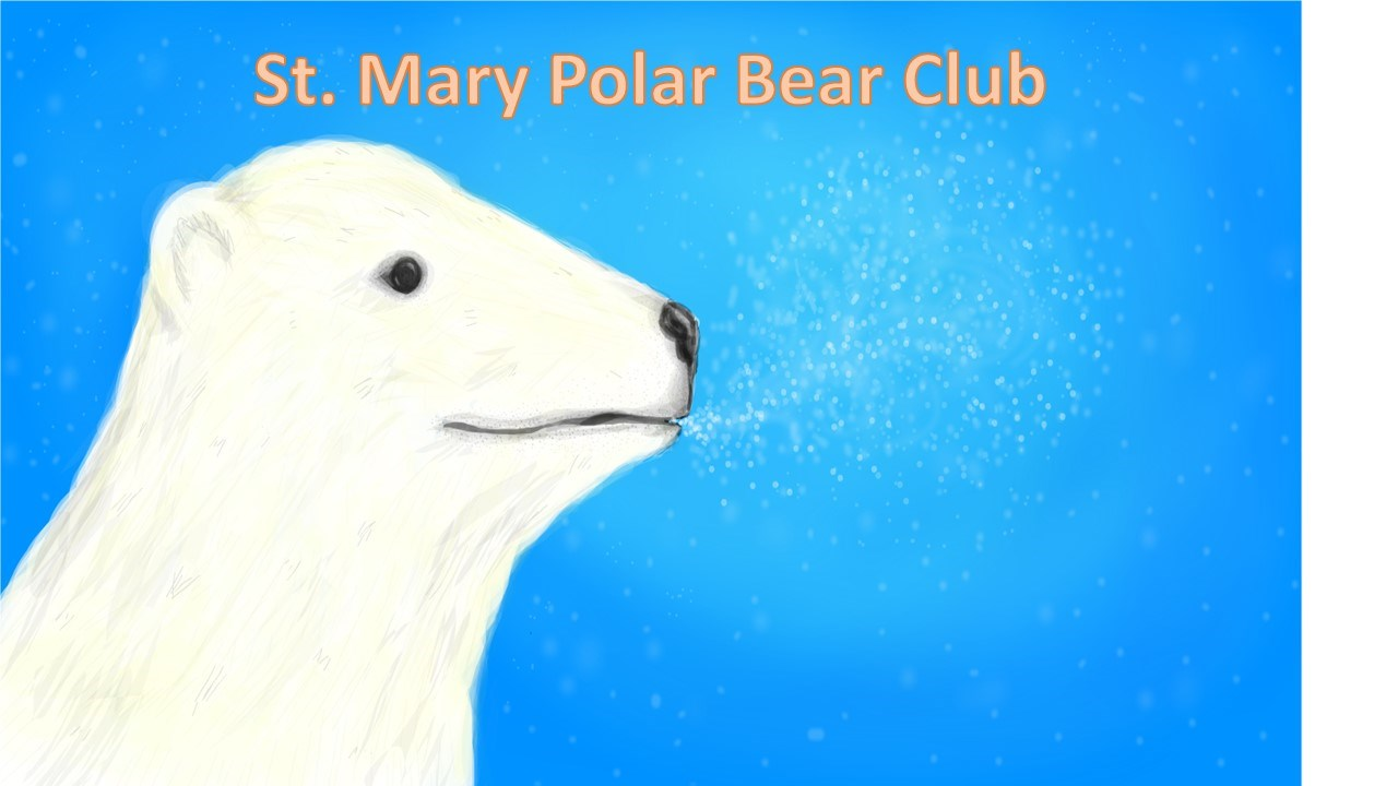 Polar%20Bear%20Club.jpg