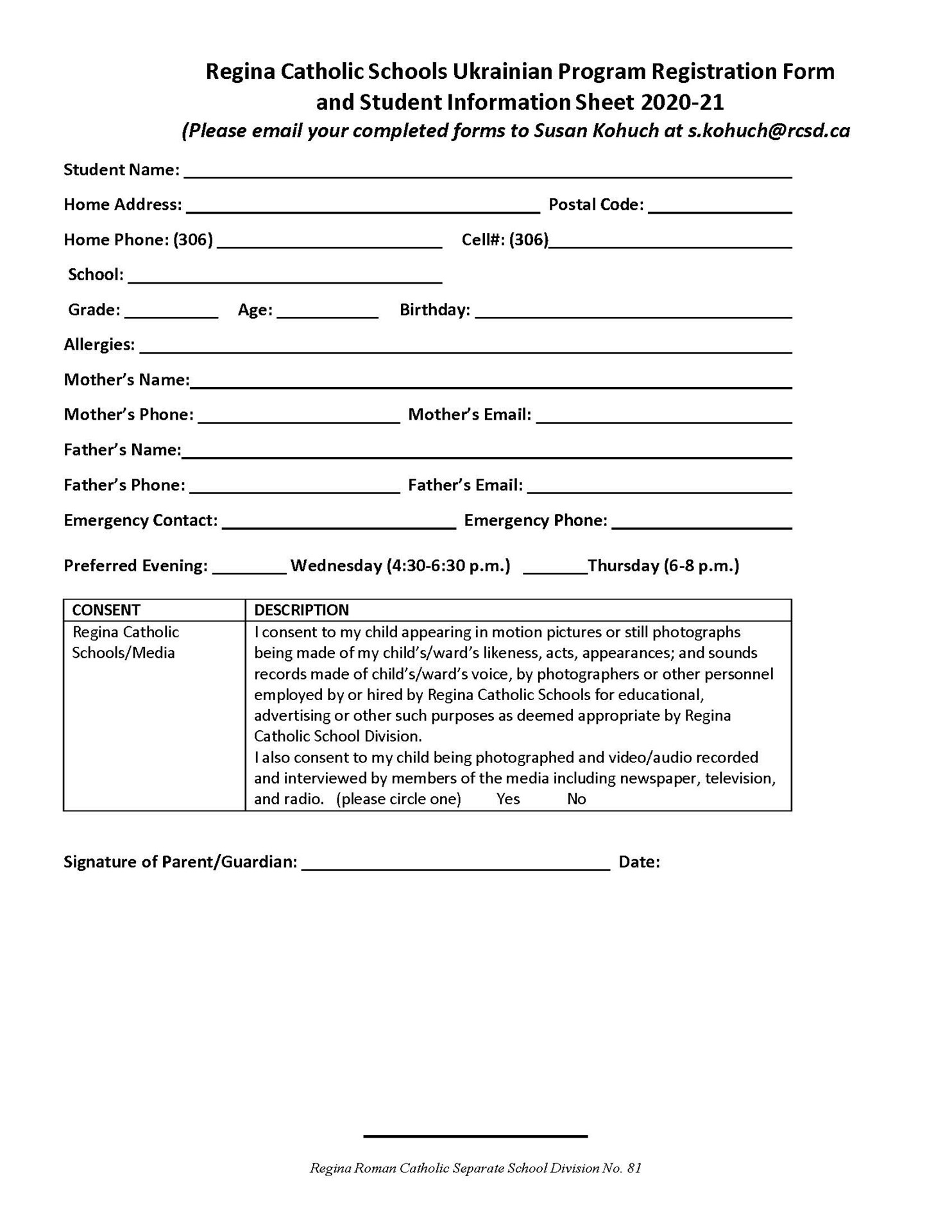 RCSD Students Ukrainian Program Registration Form 2020 - 2021 (002)_Page_2.jpg