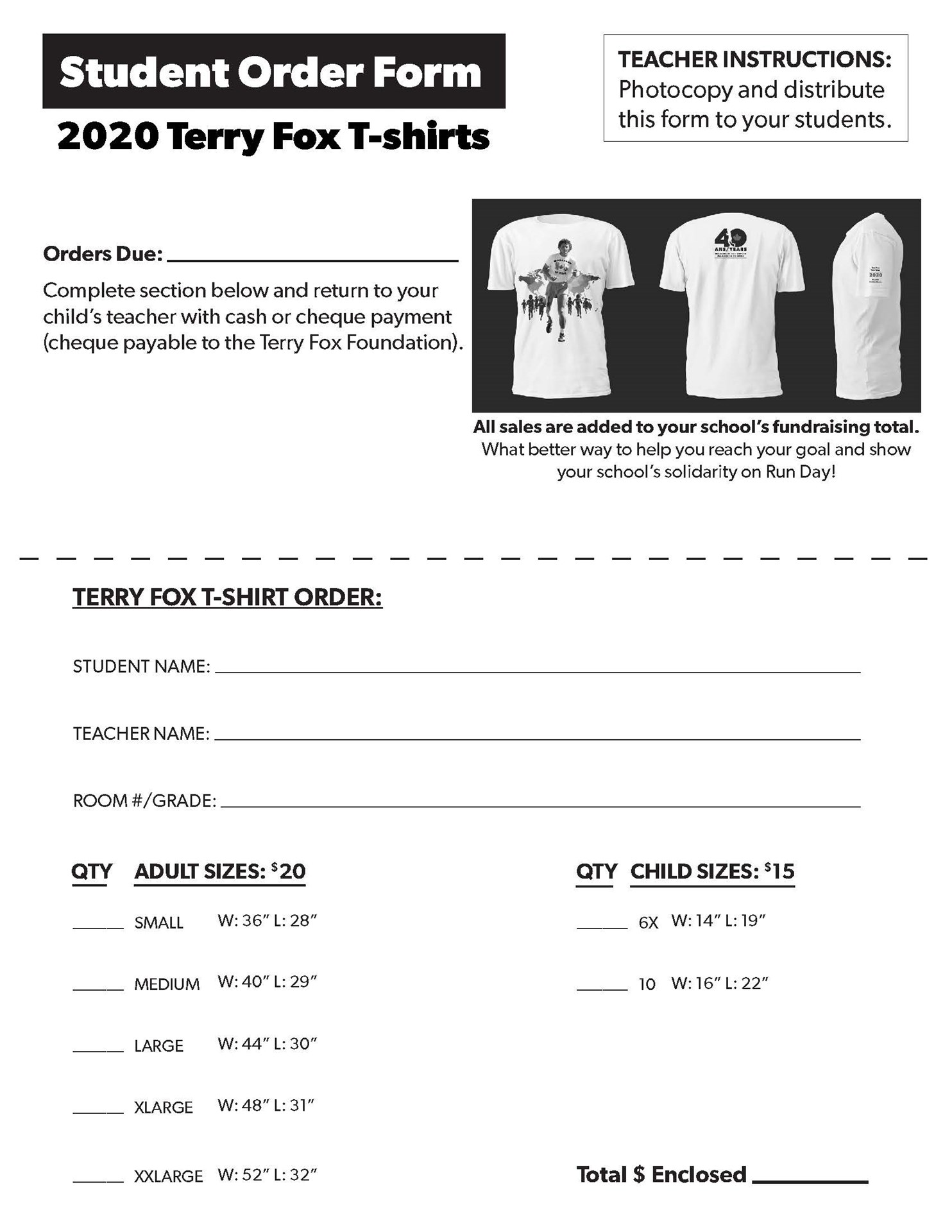 Terry Fox 2020-Student-shirt-order-form.jpg