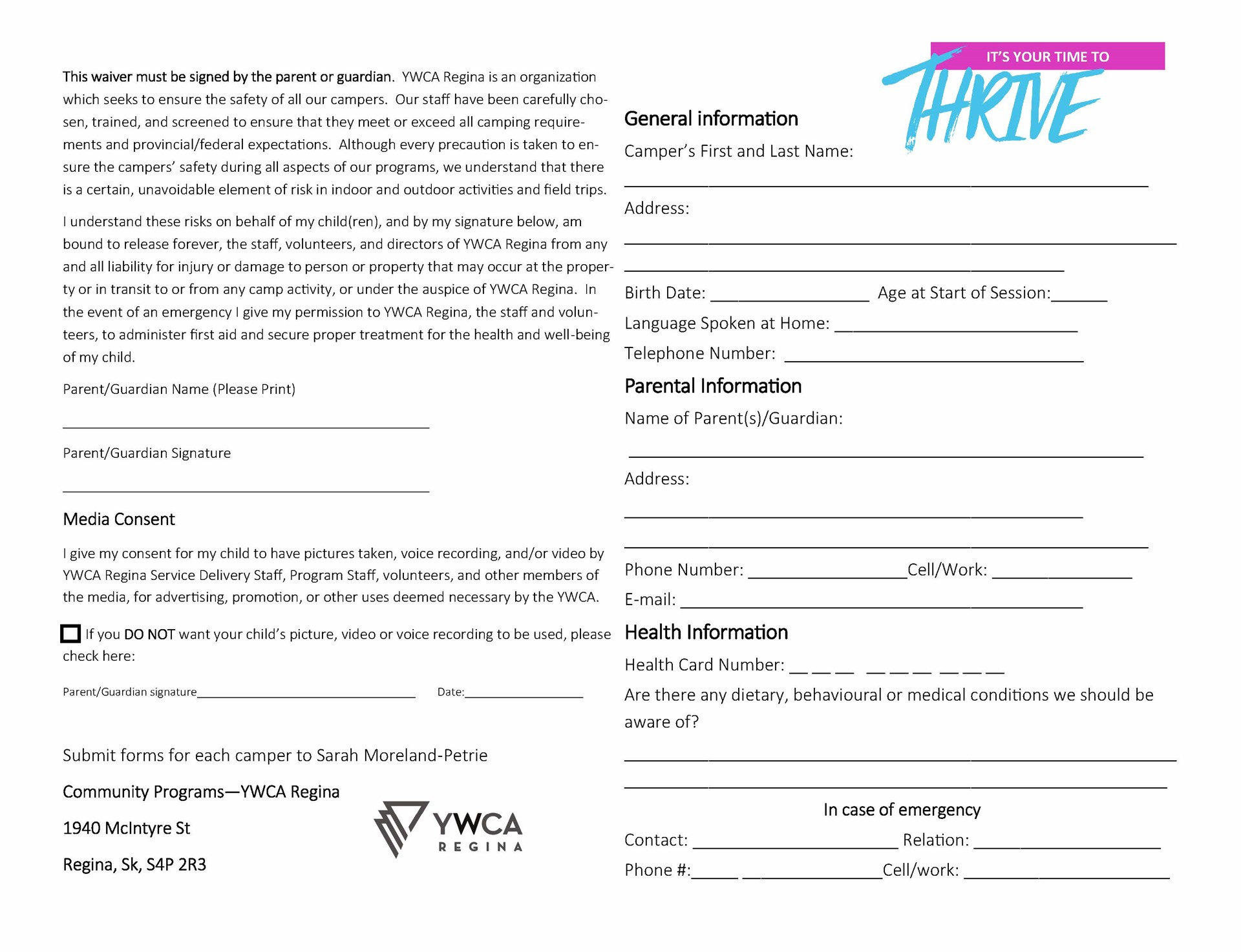 Thrive registration form_Page_1.jpg
