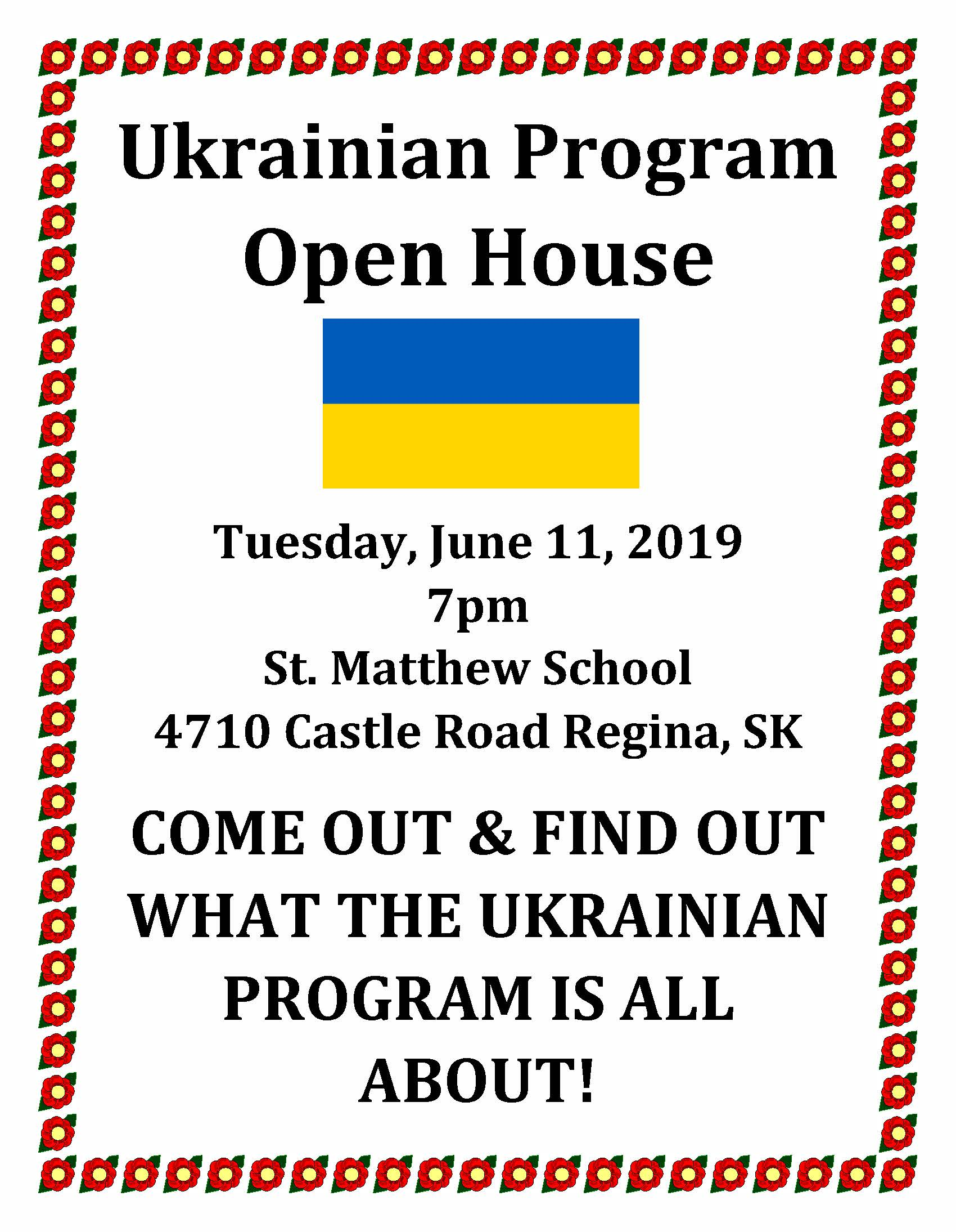 Ukrainian Program Open House Poster7226.jpg