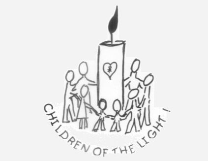 School Song:  Children of the Light