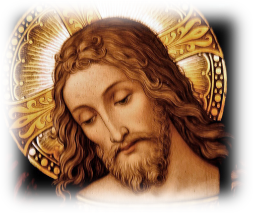 Face of Jesus.png