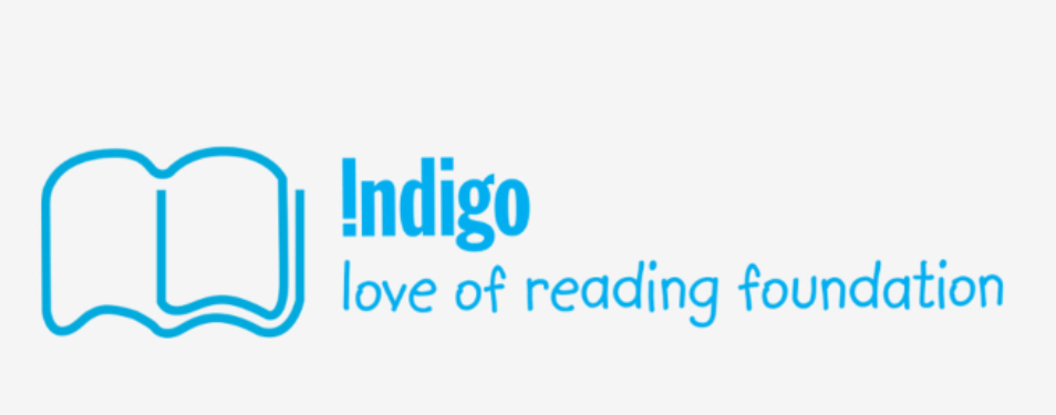 Indigo love of reading 2.png
