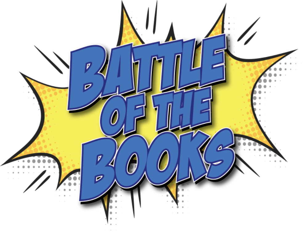Battle of the Books 2.png