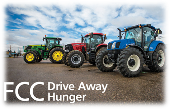 FCC drive away hunger.png