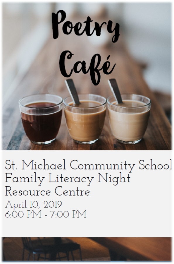 Family Literacy Night April 2018.PNG