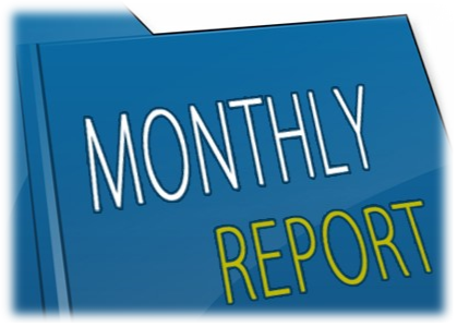 Principals Monthly Report.png