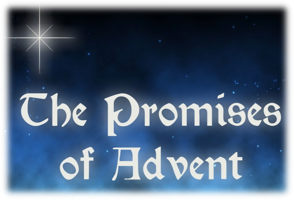 advent promises.png
