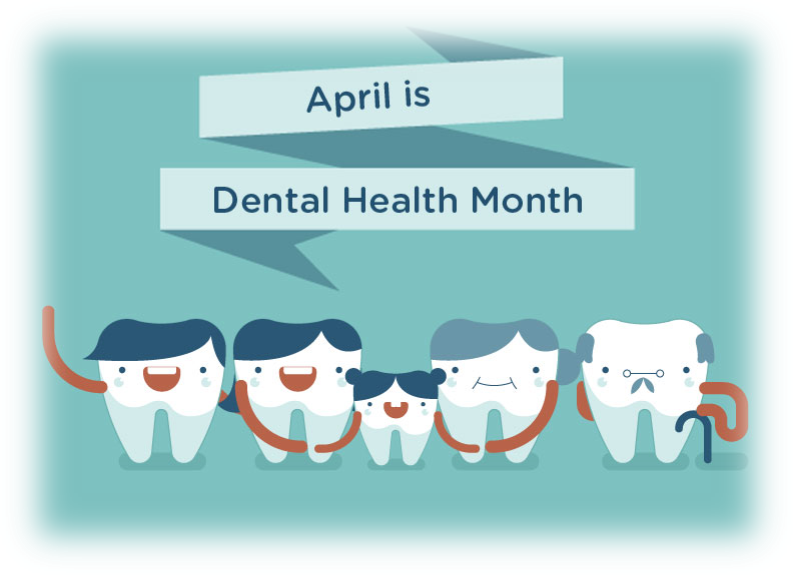 april is dental health month.png
