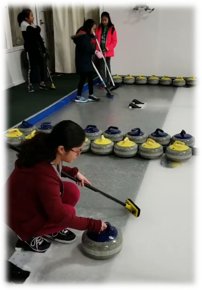 curling 2018.png