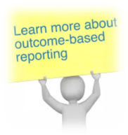 outcome based reporting.png