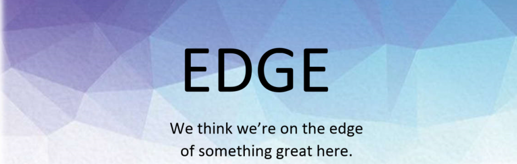 Edge-header-1024x326.png