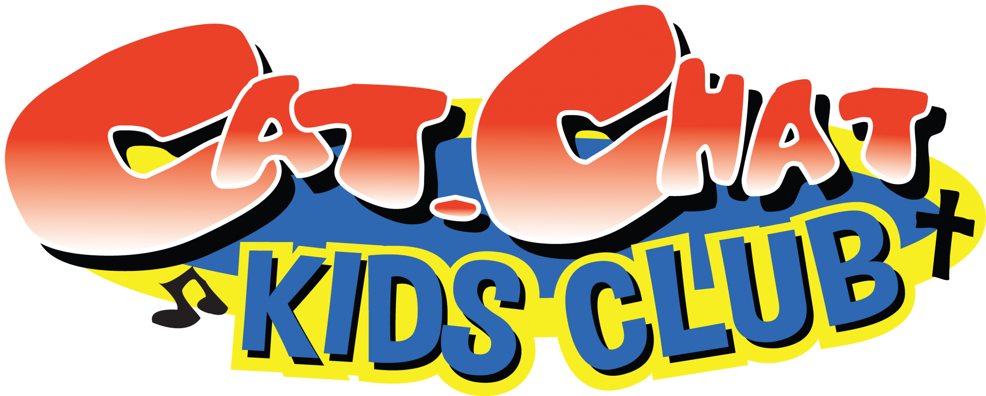 Kids_CLub_Logo-e1566318787920.png