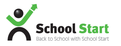 "School Supplies delivered to your door! Or find school supply lists under ""About Our School"" Tab."
