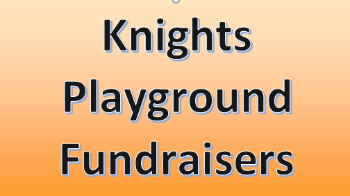 Knights Fundraisers.png