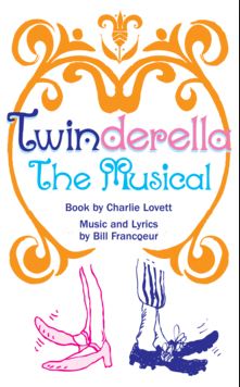Twinderella.png