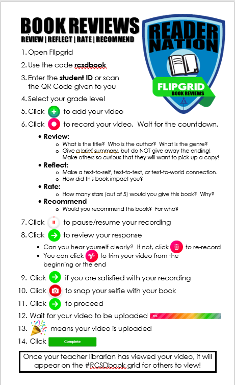 Flipgrid Review middle years image.PNG