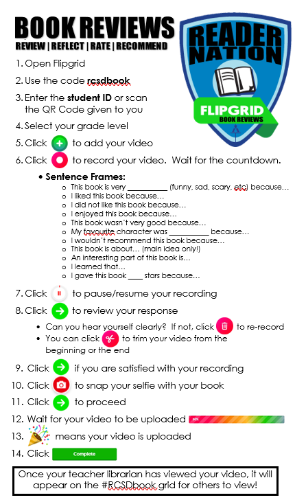 Flipgrid Review primary image.PNG