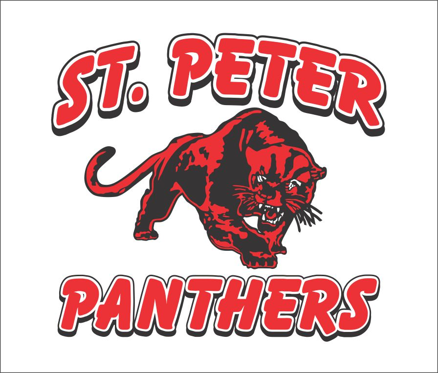 St Peter Panther.jpg