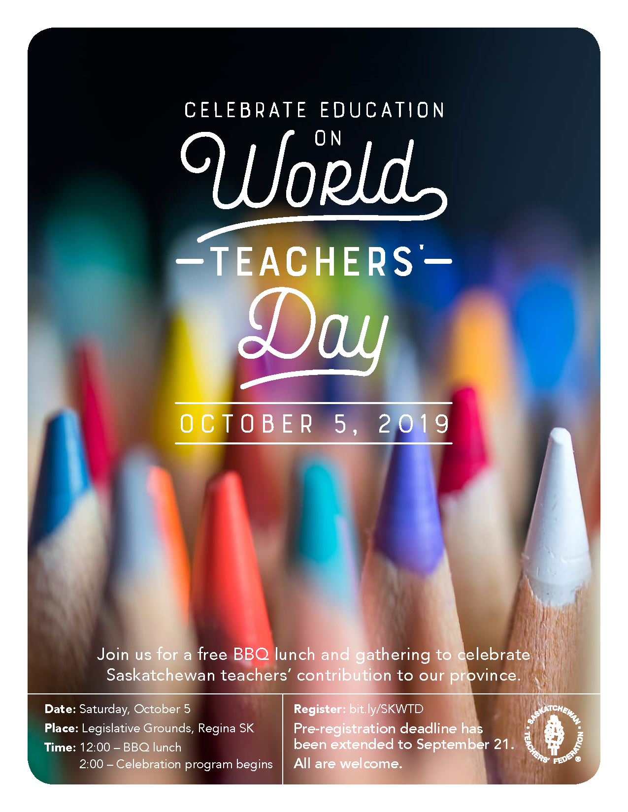 World Teacher Day Poster.png