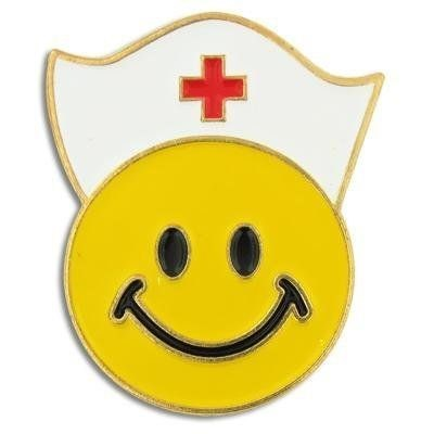 smiley face nurse.jpg