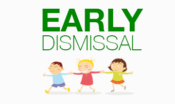 Early%20dismissal.png