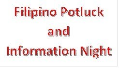 Filipino Potluck and Information Night.jpg