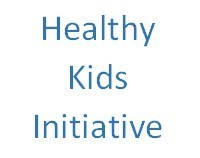 Healthy Kids Initiative.jpg