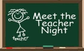 Meet the Teacher Night.jpg