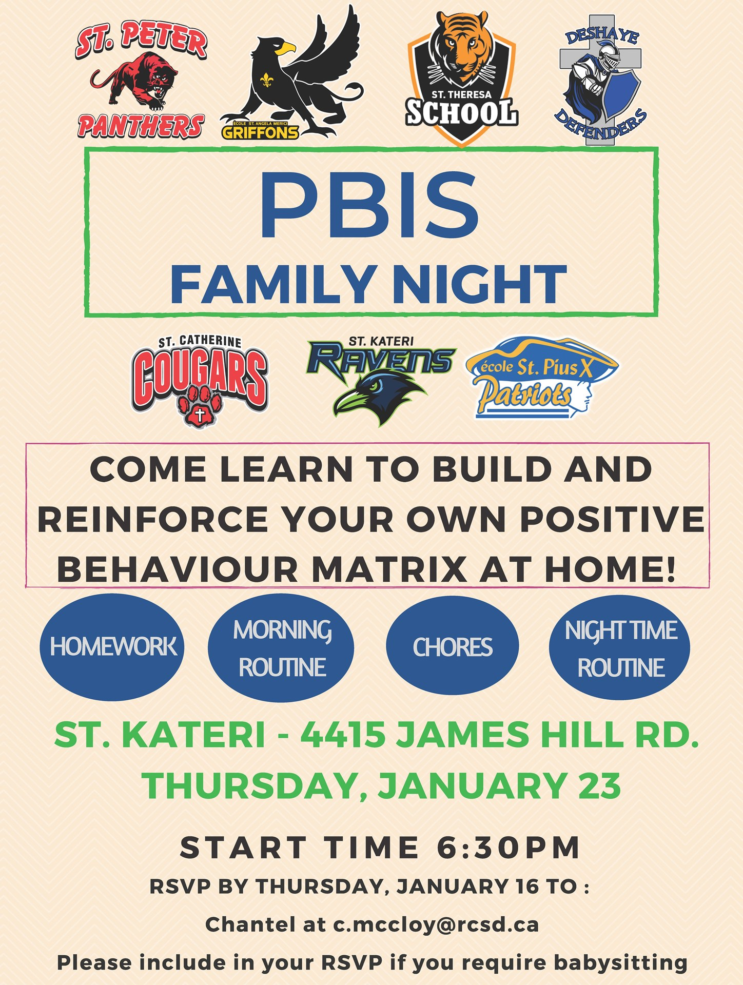 Parent night - SWPBIS January 23 2020.jpg