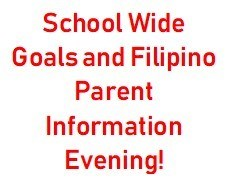 School Wide Goals and Filipino Parent Info Night.jpg