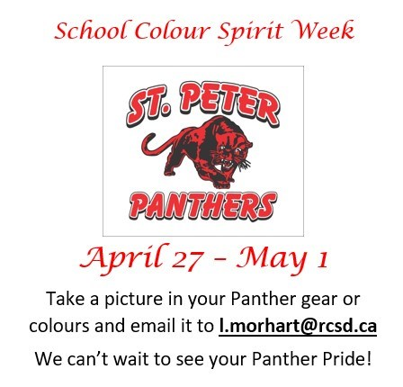Spirit Week Apr 27 20.jpg