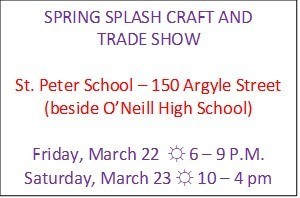 Spring Splash Craft and Trade Show.jpg